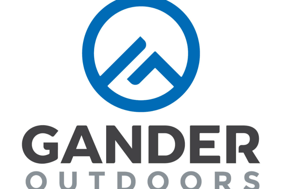 Camping World Finalizes Gander Mountain Store List