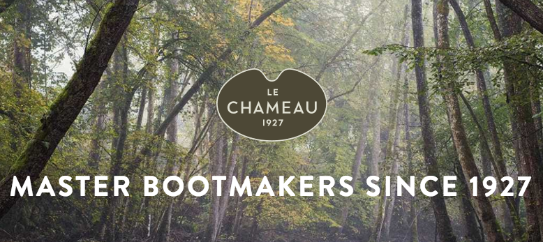Le Chameau: The Luxury Boot Brand Expands U.S. Presence
