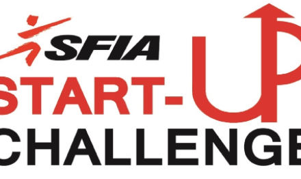 SFIA Selects Start-Up Challenge Finalists
