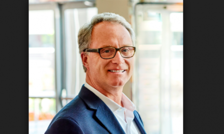 Caleres Appoints President ForIts New Men's And International Division