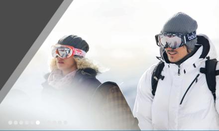 Vista Outdoor Hires Matt Rice As Brand Manager For Optics