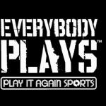 Play It Again Sports Parent Sees Modest Q2 Profit Gain