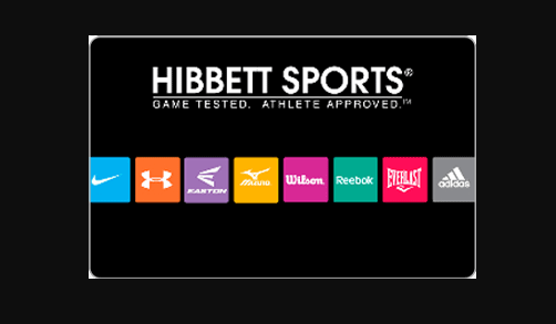 Hibbett Launches E-Commerce