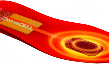 ThermaCELL Heated Products Combines Forces With Heat Factory USA
