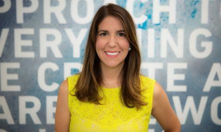 Spy Promotes Dana Leshyk To Director Of Product Development