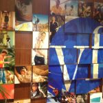 VF Raises Outlook After Q2 Earnings Beat