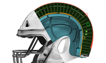 Vicis Secures $10 Million In New Funding