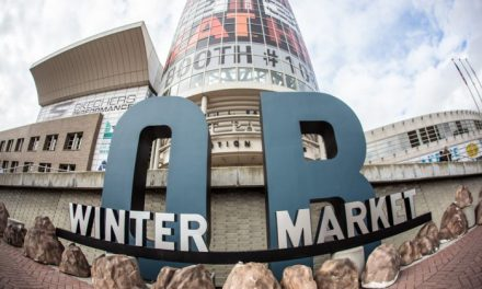 Outdoor Retailer Trade Show Moving To Denver