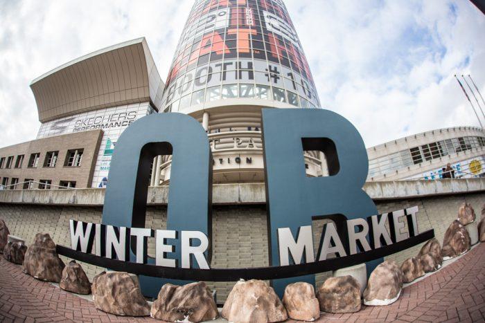 Outdoor Retailer Trade Show Moving To Denver