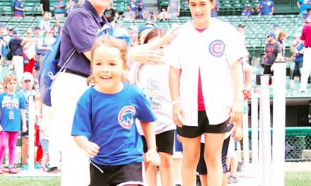 Lids Ending Chicago Cubs Deal