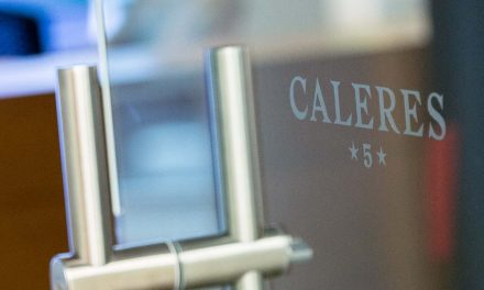 Moody's Upgrades Caleres' Debt Ratings