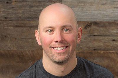 Backcountry COO Joins Ski Utah Board Of Directors