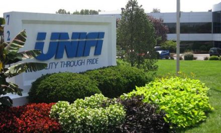Unifi Updates Outlook In Advance of Q2 Earnings Conference Call
