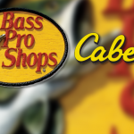 Cabela's/Bass Pro Deal Secures Antitrust Clearance
