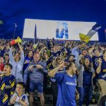 Report: NFL Teams Lag MLS and NHL In Fan Experience