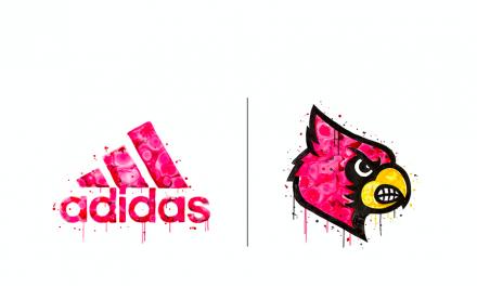 Adidas Extends Partnership WithUniversity Of Louisville