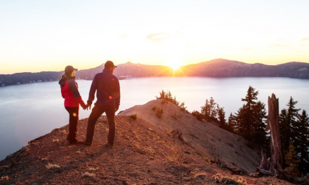 Backcountry And Zola Exclusively Launch Wedding Registry Partnership