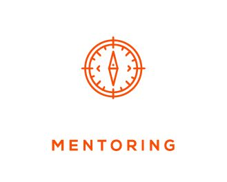 Camber Outdoors Opens Applications For 2018 Professional Mentoring Program