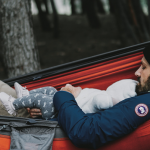 Canada Goose Q1 Benefits From Pull-Forward Orders
