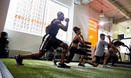ClassPass Unveils Plans For North America Expansion