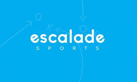 Escalade Sees Solid Q2 Sales Gains