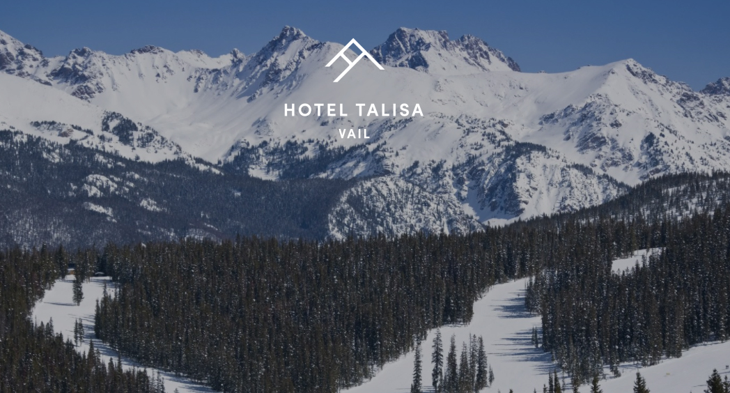 Coming Soon: Vail's Only Ski-In/Ski-Out Experience