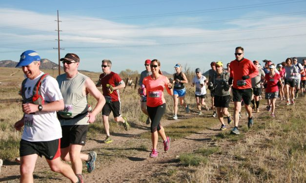 Road Runners Club Of America Announces Summer 2017 Runner Friendly Communities