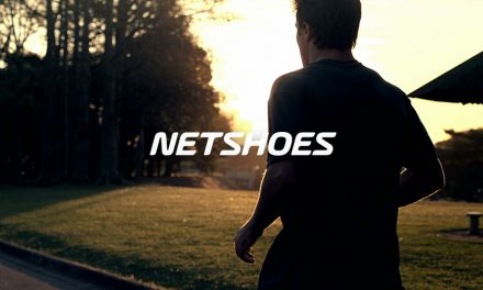 Netshoes Reports Net Sales Growth In Q2