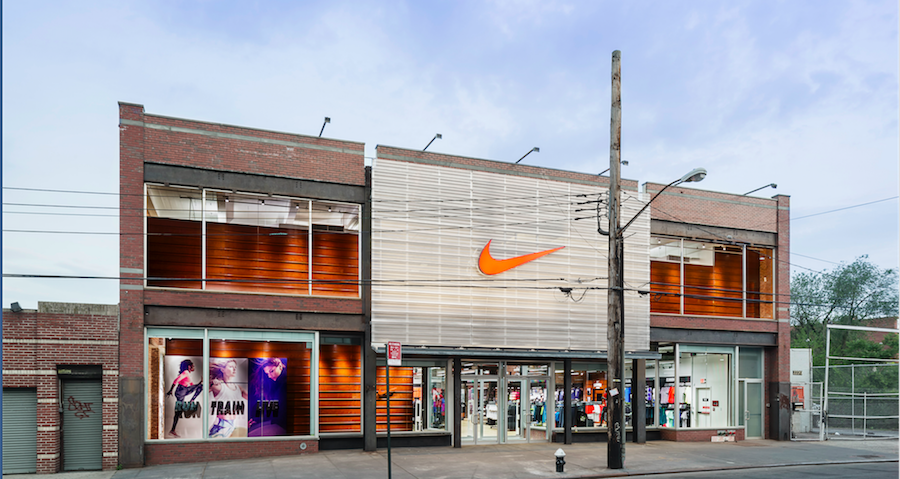 Study: Over Half of Online Shoppers Prefer Shopping Directly With Brands Over Retailers