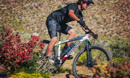 Rossignol Debuts Mountain Bike Collection For Spring 2018