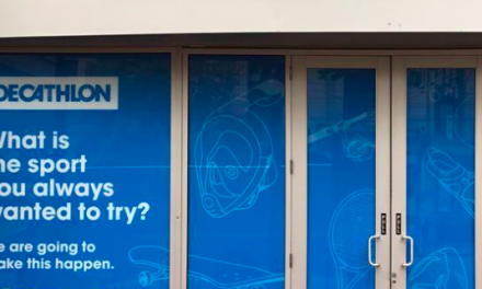 Decathlon To Open Store In San Francisco