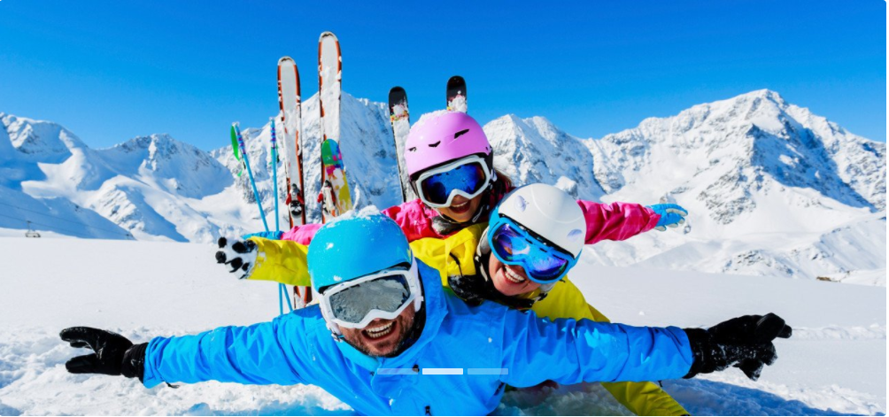 Summit Sports Acquires SnowSportDeals.com