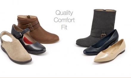 Phoenix Footwear Narrows Q2 Loss