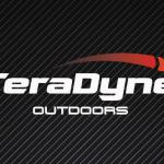 FeraDyne Outdoors Names Three New Inside Regional Sales Managers