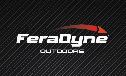 FeraDyne Outdoors Names Three New Inside Regional Sales Managers