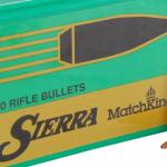 Clarus Corp. Acquires Sierra Bullets