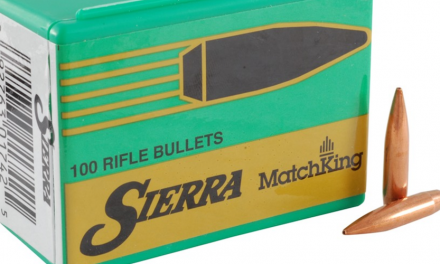 Clarus Corp. Acquires Sierra Bullets