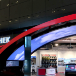 Sport Chek Looks To Broaden Reach In Reset