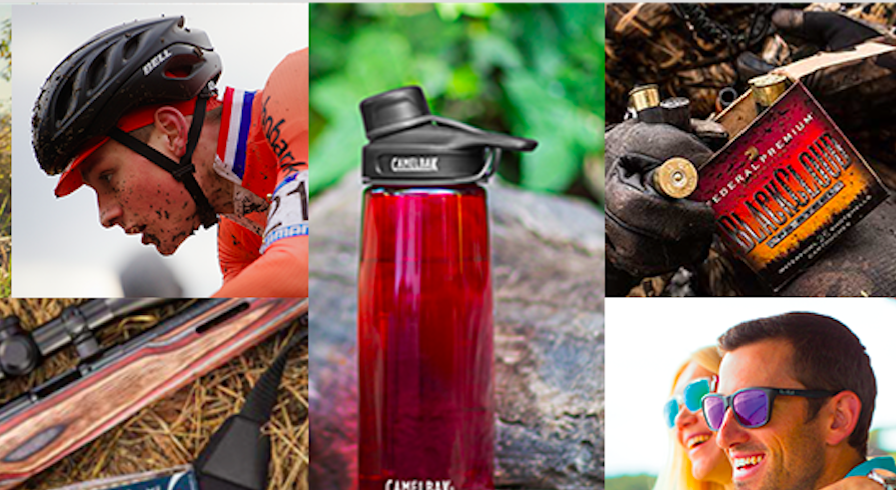 Vista Outdoor To Explore Divestitures On Non-Core Brands