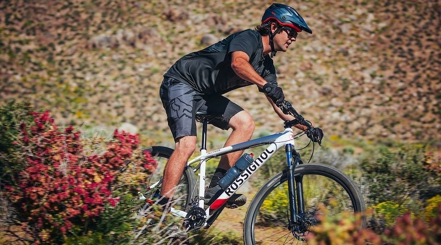 Rossignol To Enter Mountain Bike Market In 2018
