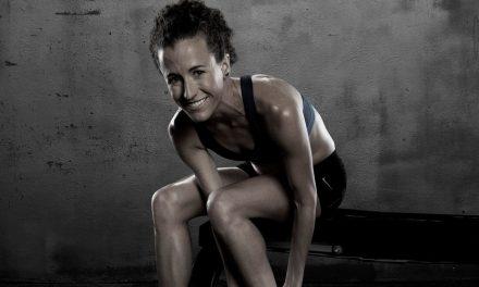 Zamst Athlete Amy Cragg Takes Bronze At 2017 IAAF World Marathon Championships