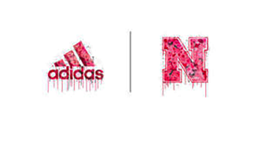 University of Nebraska Regents Approve 11-year Deal Extension With Adidas