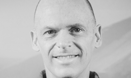 Dakine's CEO Joins Surfrider Foundation's Board Of Directors