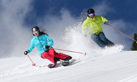 Deer Valley Resort To Be Acquired By Newly Formed Resort Company