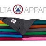Delta Apparel Earnings Jump 59 Percent In Q4