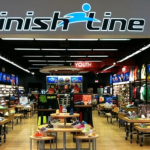 Finish Line's Earnings Tumble In Q2