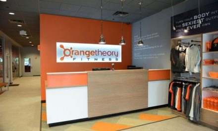 Orangetheory Fitness Opens NewBoca Raton Headquarters
