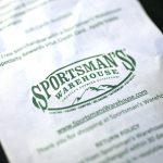Sportsman's Warehouse Beats Q2 Profit Outlook