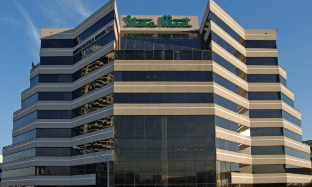 Steinmart Posts Q2 Loss on Weaker Margins, Comps Decline