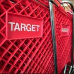 Target Beats Fiscal Q2 Estimates; Ups Outlook